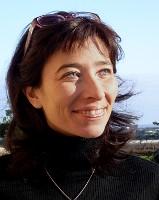 Anne-Christel ROMANO, thérapeute énergéticienne et hypnothérapeute