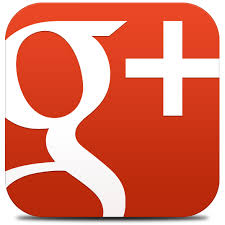 G+ icone