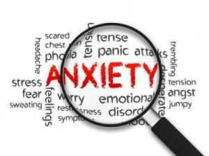 Quand l'anxiété sociale se transforme en attaques de panique