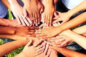 accompagnement thérapeutique bienveillant pour les groupes