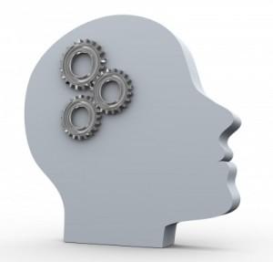 Modèle de fonctionnement de l'anxieux social