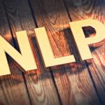 Sigle PNL pour Programmation Neuro Linguisitque