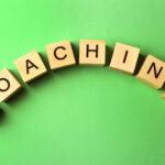 Proposition d'un accompagnement individuel en coaching